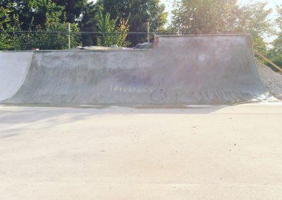 skatepark_brilon - BmMNDRdFBvd_BmMMZ26lC__