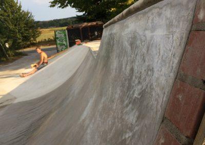 skatepark_brilon - BmMNDRdFBvd_BmMMZH_lBDX