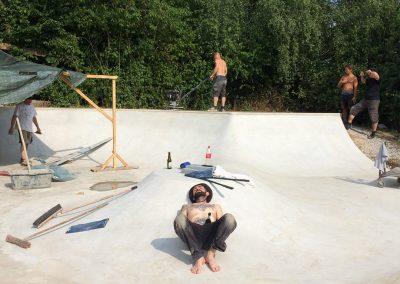 skatepark_brilon - BmQCFjtFKaW_BmQBdUTFNP4