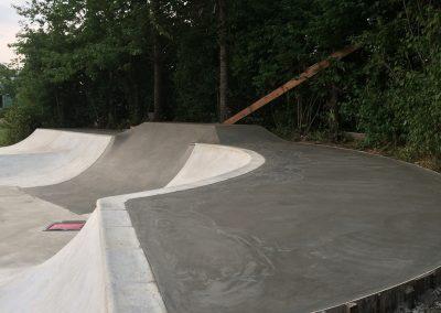 skatepark_brilon - BmQCFjtFKaW_BmQBePLFZmS