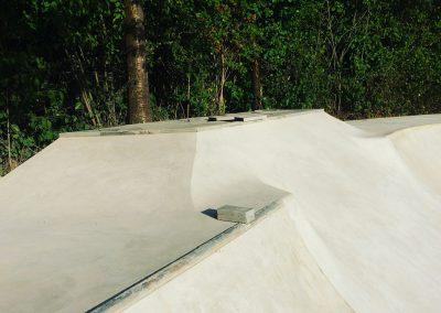skatepark_brilon - Bmd59gKF0WS_Bmd5M-Il__l