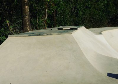 skatepark_brilon - Bmd59gKF0WS_Bmd5M0XF1N3