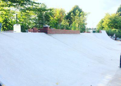 skatepark_brilon - Bmd59gKF0WS_Bmd5MkVlw-F