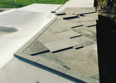 skatepark_brilon - Bmd59gKF0WS_Bmd5Mo-l79L