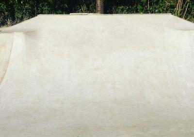 skatepark_brilon - Bmd59gKF0WS_Bmd5NBHluQt